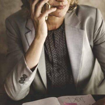 Žene na kraju karijere prve otpuštaju