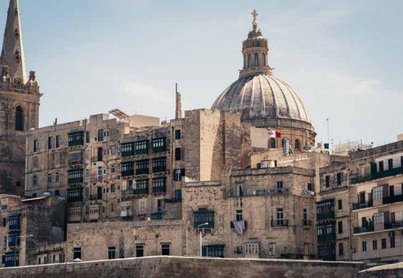 Pregovori o Sporazumu o socijalnoj zaštiti sa Maltom