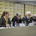 Sporazum penzionerskih organizacija sa ciljem vraćanja penzija
