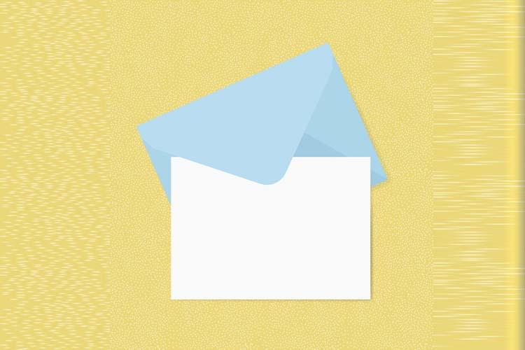 Notari overili 367.121 dokument besplatno