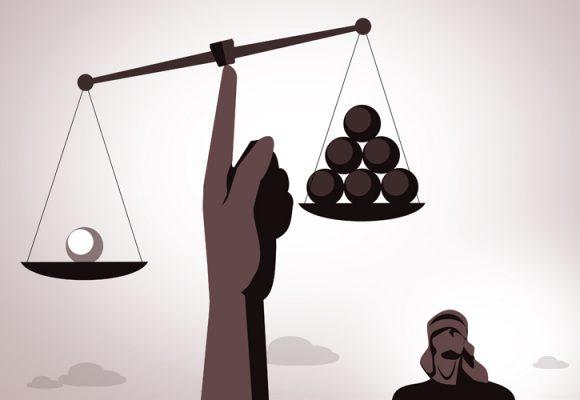Sudije i tužioci traže beneficirani radni staž