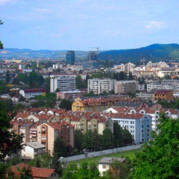 Republika Srpska: Brža provera preminulih korisnika Fonda PIO