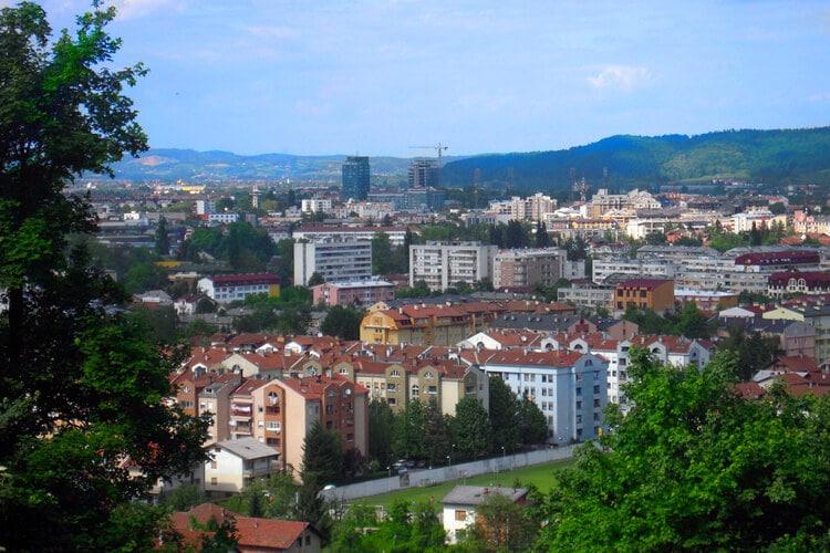 Fond PIO Republike Srpske: Bez potvrde o životu, nema penzija
