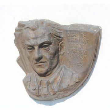 Dušan (Niš): O kući besmrtnog pesnika i svatovima koji vekovima ćute