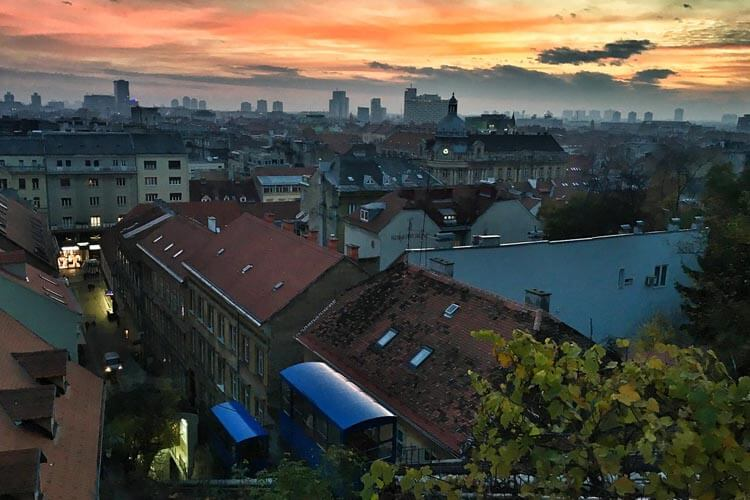 Hrvatska: Manje penzije zbog primene međudržavnih sporazuma