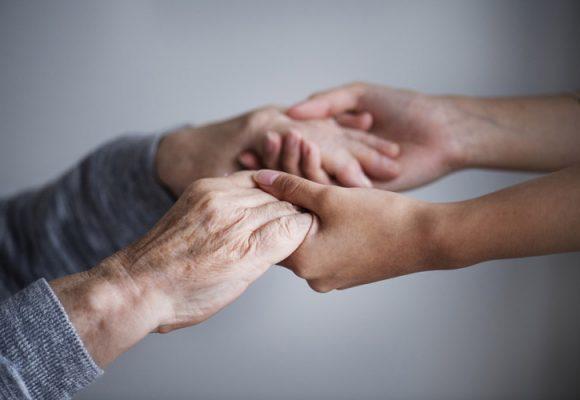 9 pitanja o kojima treba voditi računa kada se brine o starijoj osobi
