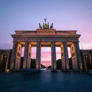 Nemačka uvodi osnovne penzije