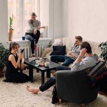 50.000 stanova za mlade u Srbiji