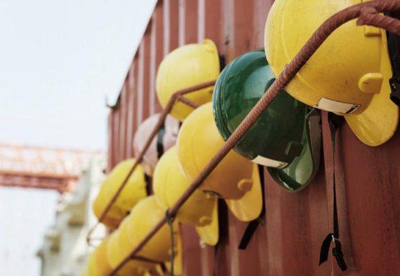 Kontrola rada Inspektorata za rad povodom pogibije radnika