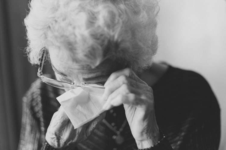Označavanje starosti kao bolesti, put ka lapotu
