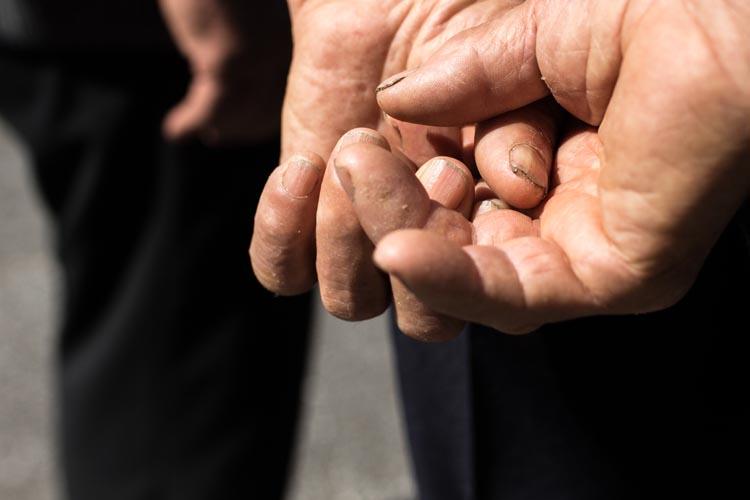 Zaštitnik građana: Deca, stariji i nezaposleni najugroženiji