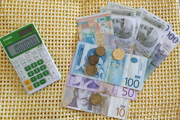 Novi moratorijum na otplatu kredita