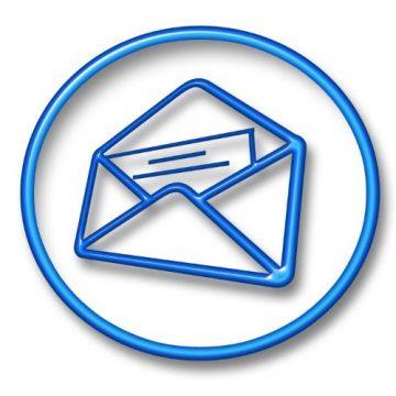 Dozvola za kretanje na portalu eUprava