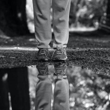 Poverenica: Dozvoliti kretanje osobama sa autizmom