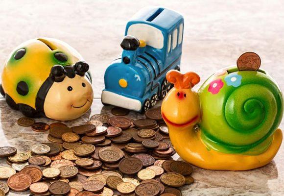 Štednja građana Srbije – 5.210 dinara mesečno