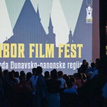 Treći Somborski filmski festival