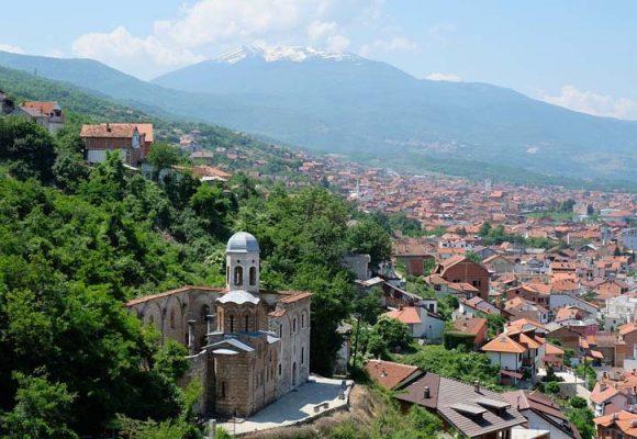 Priština isplatila 150.000 evra mrtvim penzionerima