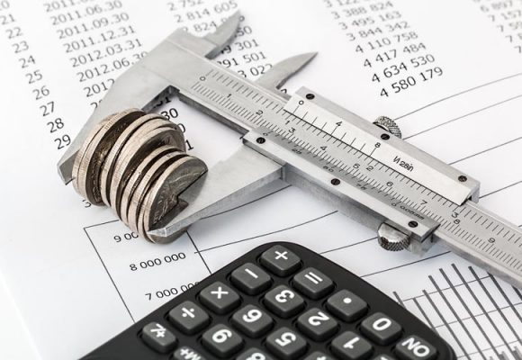 Zakonsko uvećanje penzija – 5,9 odsto od 1. januara 2021.