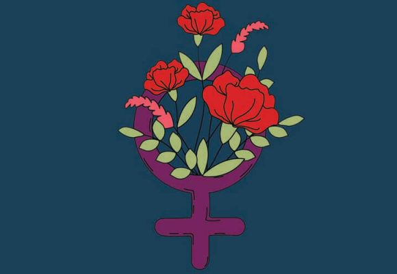 Celo društvo bi profitiralo Zakonom o rodnoj ravnopravnosti