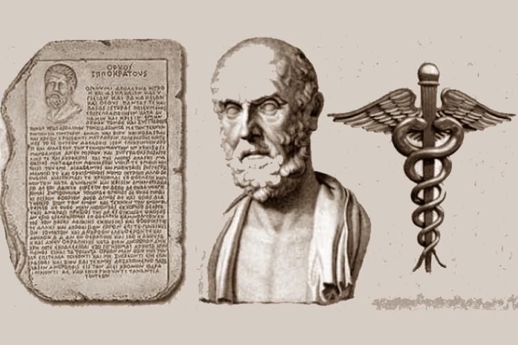 Hitni zahtevi Sindikata lekara i farmaceuta Srbije