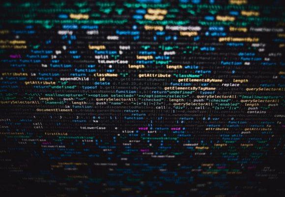 Prosečna plata programera u Srbiji