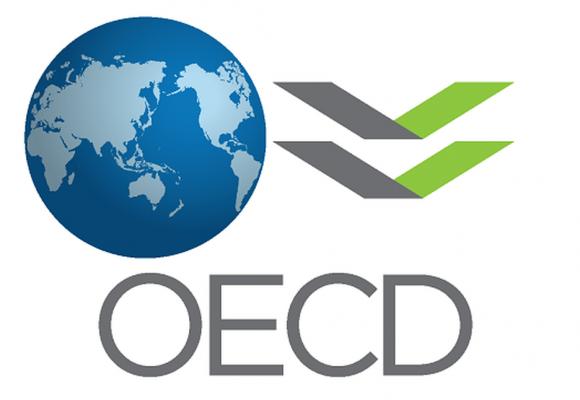 OECD države: Pad privrede bez presedana