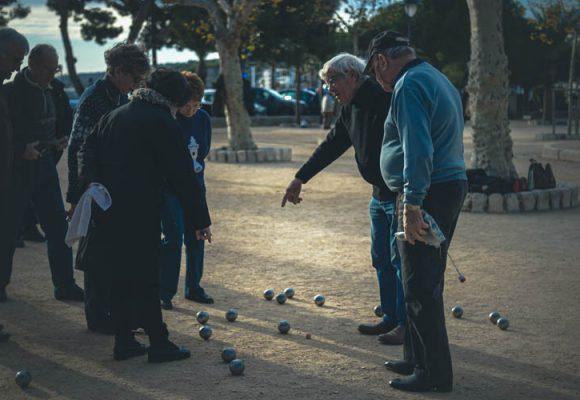 Kragujevački penzioneri-preduzetnici nezadovoljni podrškom države