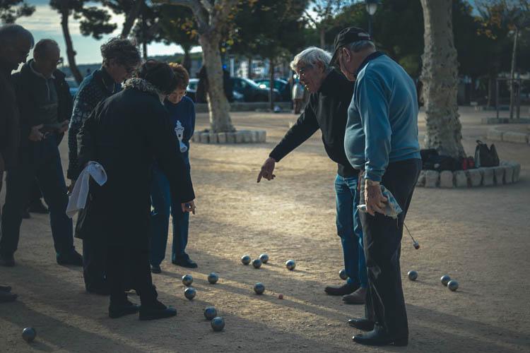 Uslovi za penziju u zemljama Evrope