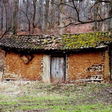 Srbija jedna od tri najstarije evropske države