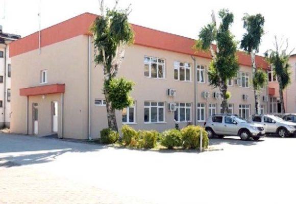 Centar za socijalni rad Kladovo dobio novu zgradu