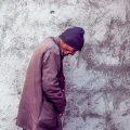 Prihvatilište za odrasla i stara lica u Beogradu spremno za zimu