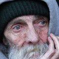 Matković: U Srbiji postoji apsolutno siromaštvo