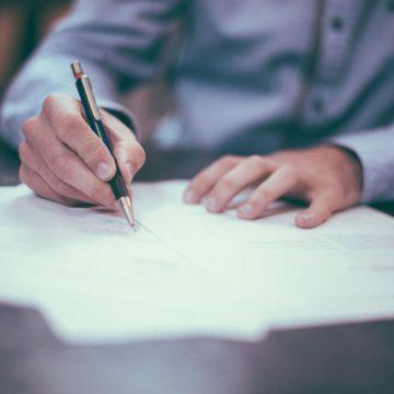 Da li je zakonita naplata troškova obrade kredita?