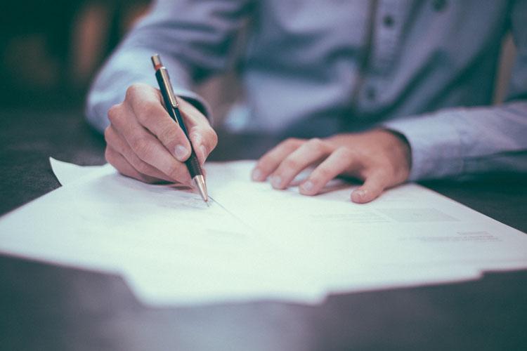 Mogući budući sporazumi o socijalnom osiguranju