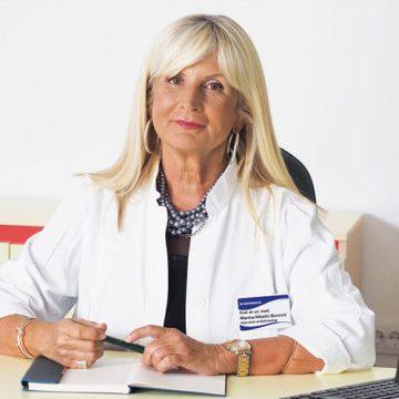 Može li se sprečiti nastanak osteoporoze?