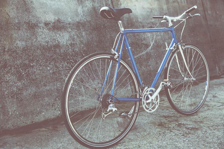 Niš: Nove ograde – opasnost za bicikliste