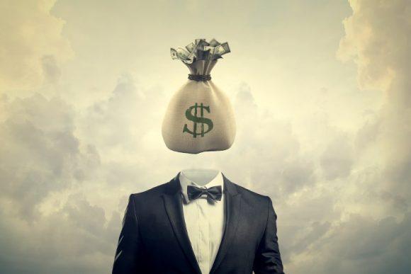 Uticaj pandemije: Najbogatiji se obogatili, siromašni osiromašili