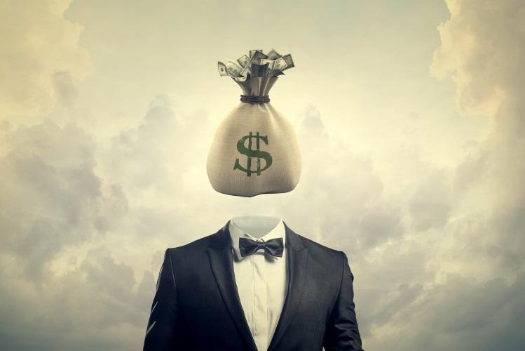 Gde žive najbogatiji 2021. godine?