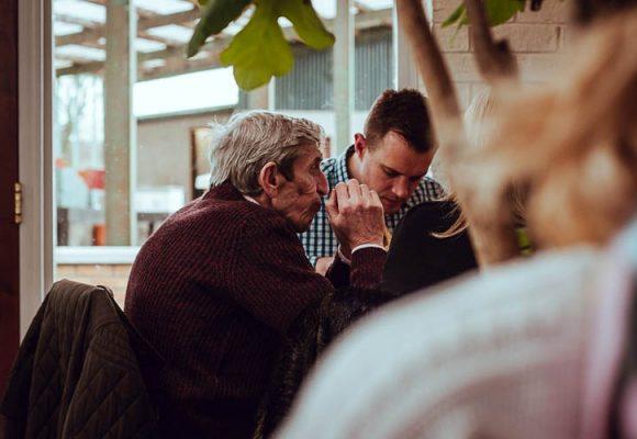 Pretnja stereotipa utiče na performanse starijih