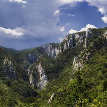 Slavimir (Kragujevac): Devojačka soba