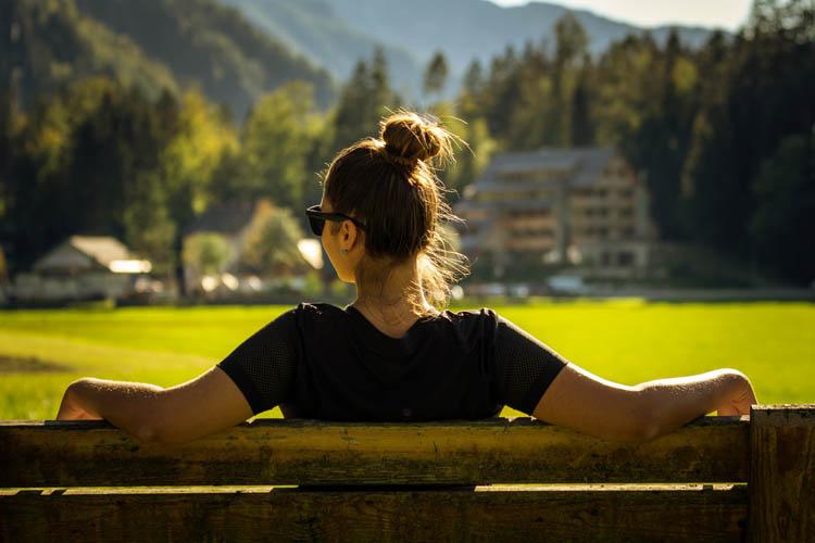 Slovenija danas – manje žena nego muškaraca