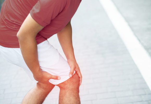 Da li primena toplih i hladnih gelova pomaže kod bola u zglobovima i mišićima?