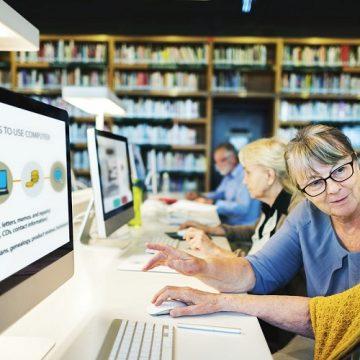 Planirana izdvajanja novčanih sredstava za obrazovanje odraslih