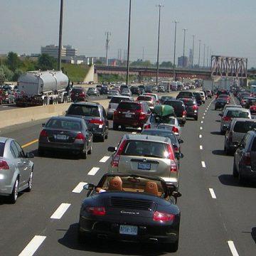 Od 5. jula nova pravila za registraciju vozila