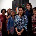 Jasminina nagrada – malezijski pandan Draganove nagrade