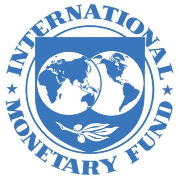 Kisić Tepavčević i MMF o socijalnoj karti