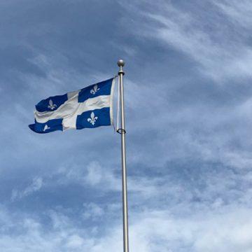 Sporazum o socijalnom osiguranju sa Kvebekom čeka ratifikaciju