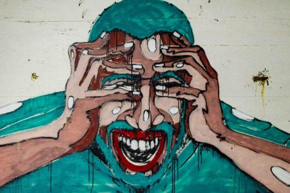 Može li loše vreme zaista da izazove glavobolju?